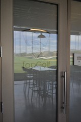 Top Golf Gilbert_4