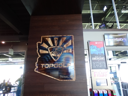 Top Golf Tucson_10