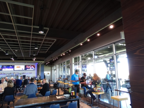 Top Golf Tucson_11