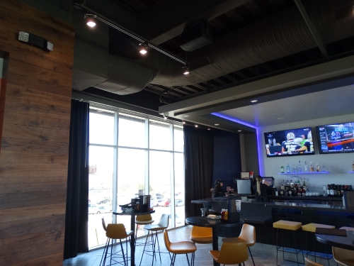 Top Golf Tucson_12