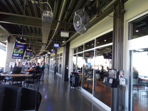 Top Golf Tucson_13