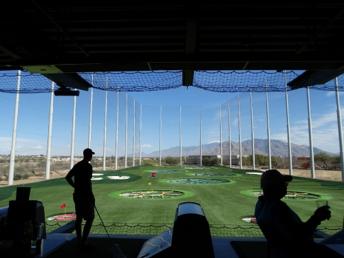 Top Golf Tucson_14