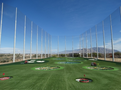 Top Golf Tucson_15