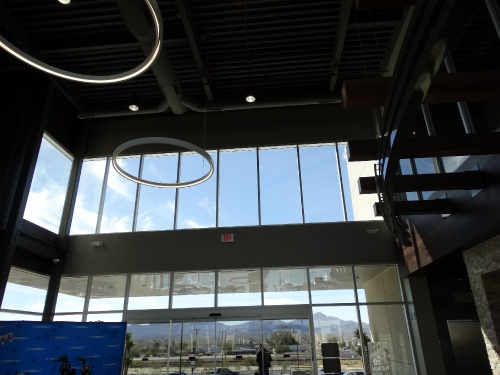 Top Golf Tucson_16