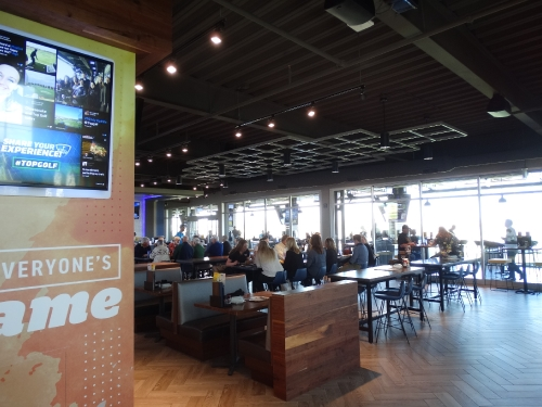 Top Golf Tucson_21