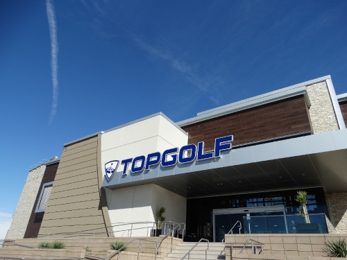 Top Golf Tucson_24