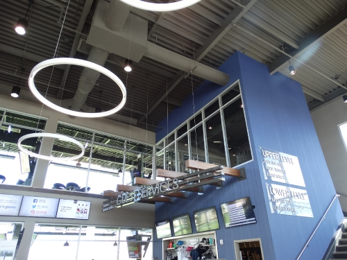 Top Golf Tucson_9