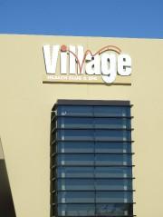 Village Health Club _12