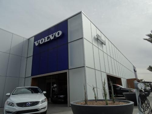 Volvo_11
