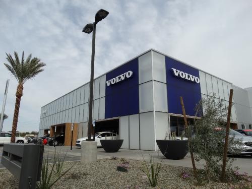 Volvo_13
