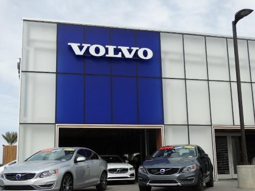 Volvo_14