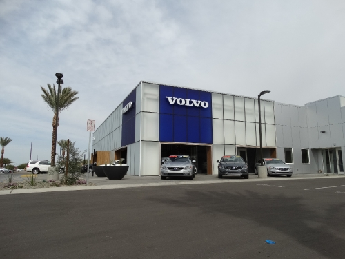 Volvo_1