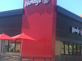 Wendy's ACm_10