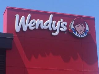 Wendy's ACm_16