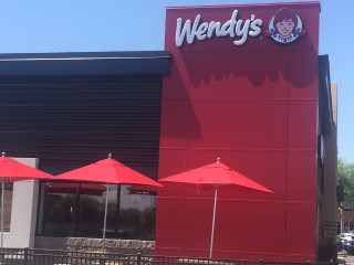 Wendy's ACm_3