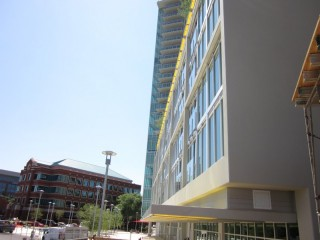 West 6 Towers_11