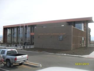 Yavapai Courthouse_1