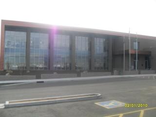 Yavapai Courthouse_2