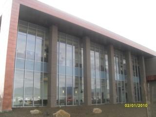 Yavapai Courthouse_3