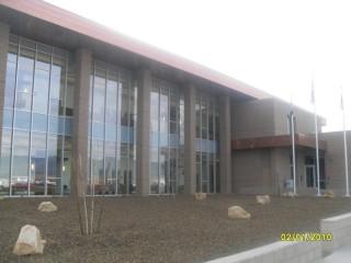 Yavapai Courthouse_4