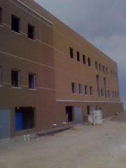 Yavapai Courthouse_5