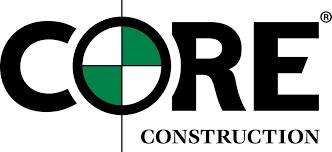 contractor_12