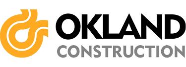 contractor_30