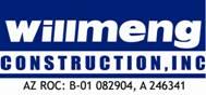 contractor_49